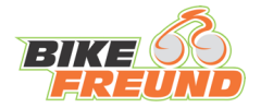 Bikefreund